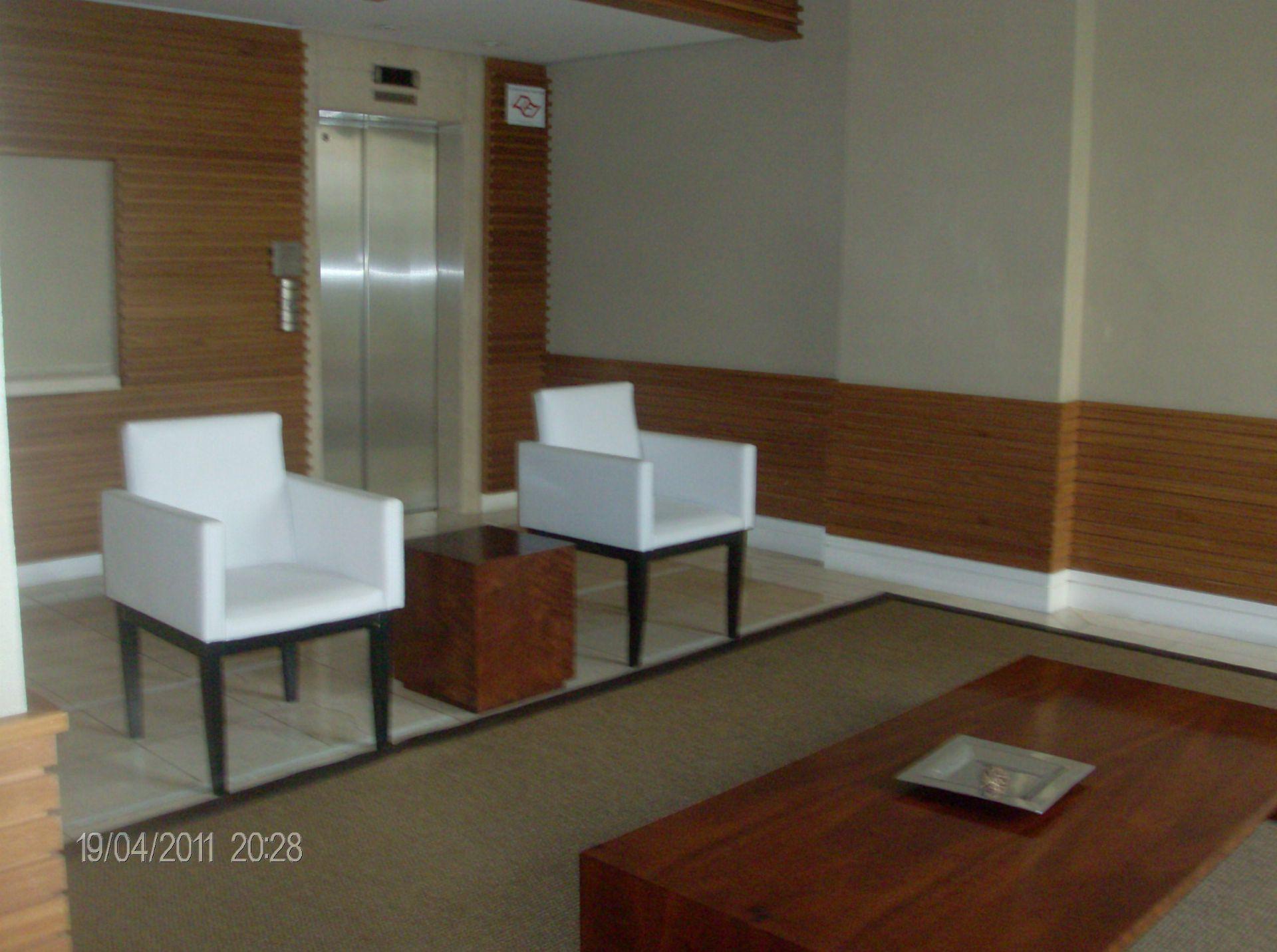 Apartamento 4 quartos à venda São Paulo,SP - R$ 1.750.000 - VENDA0342 - 3