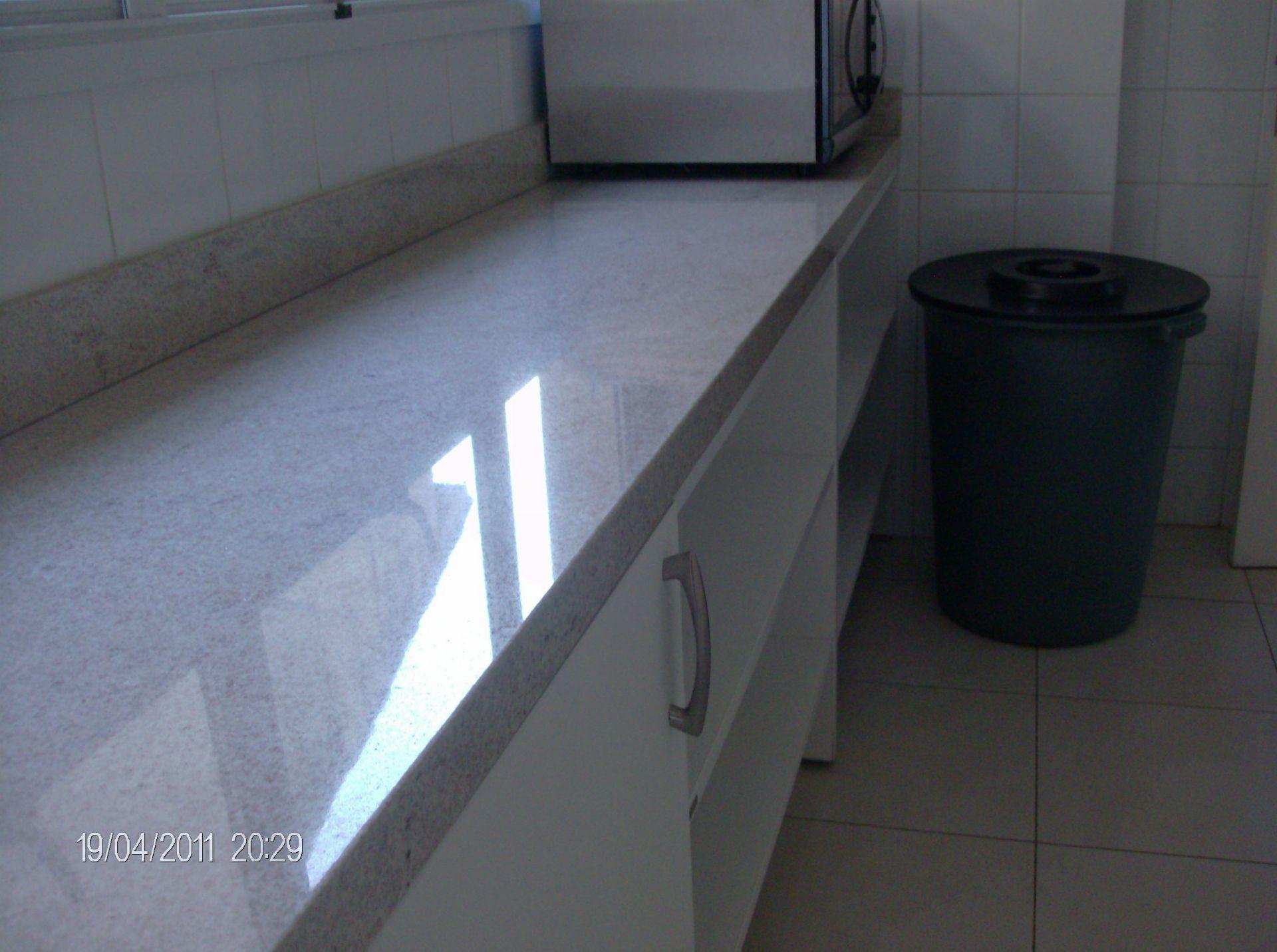 Apartamento 4 quartos à venda São Paulo,SP - R$ 1.750.000 - VENDA0342 - 8