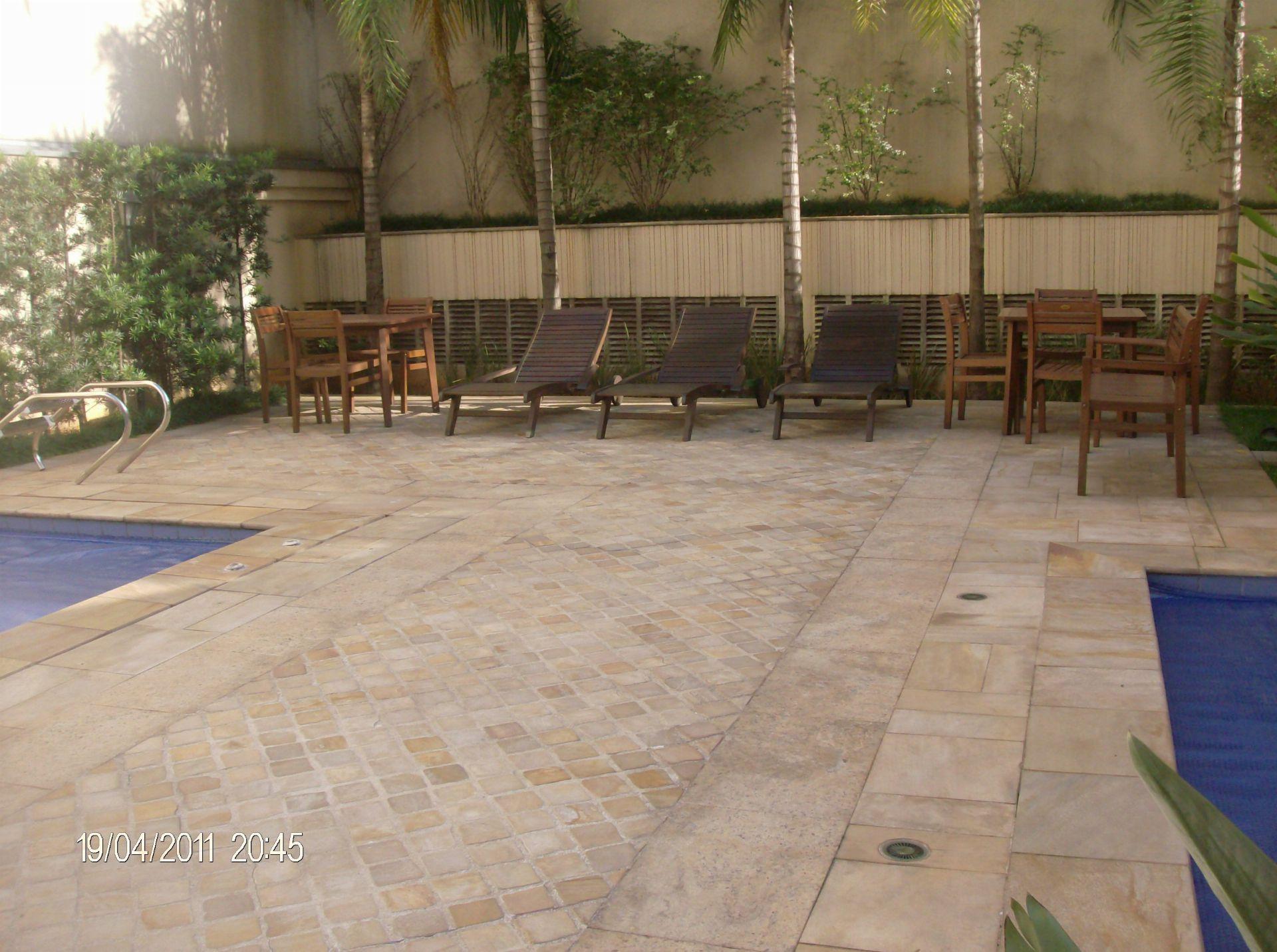 Apartamento 4 quartos à venda São Paulo,SP - R$ 1.750.000 - VENDA0342 - 10