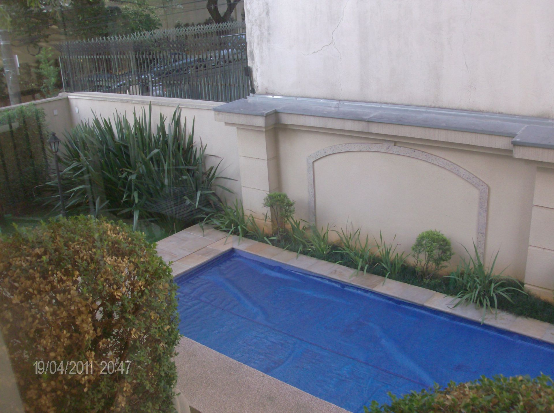 Apartamento 4 quartos à venda São Paulo,SP - R$ 1.750.000 - VENDA0342 - 17