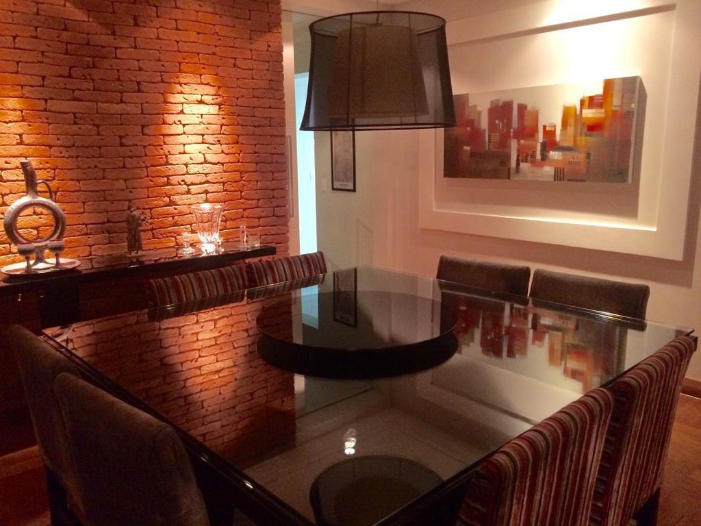 Apartamento 4 quartos à venda São Paulo,SP - R$ 1.750.000 - VENDA0342 - 19