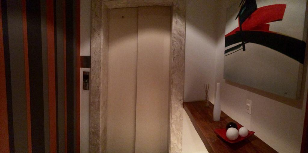 Apartamento 4 quartos à venda São Paulo,SP - R$ 1.750.000 - VENDA0342 - 21