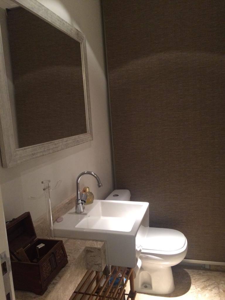 Apartamento 4 quartos à venda São Paulo,SP - R$ 1.750.000 - VENDA0342 - 22
