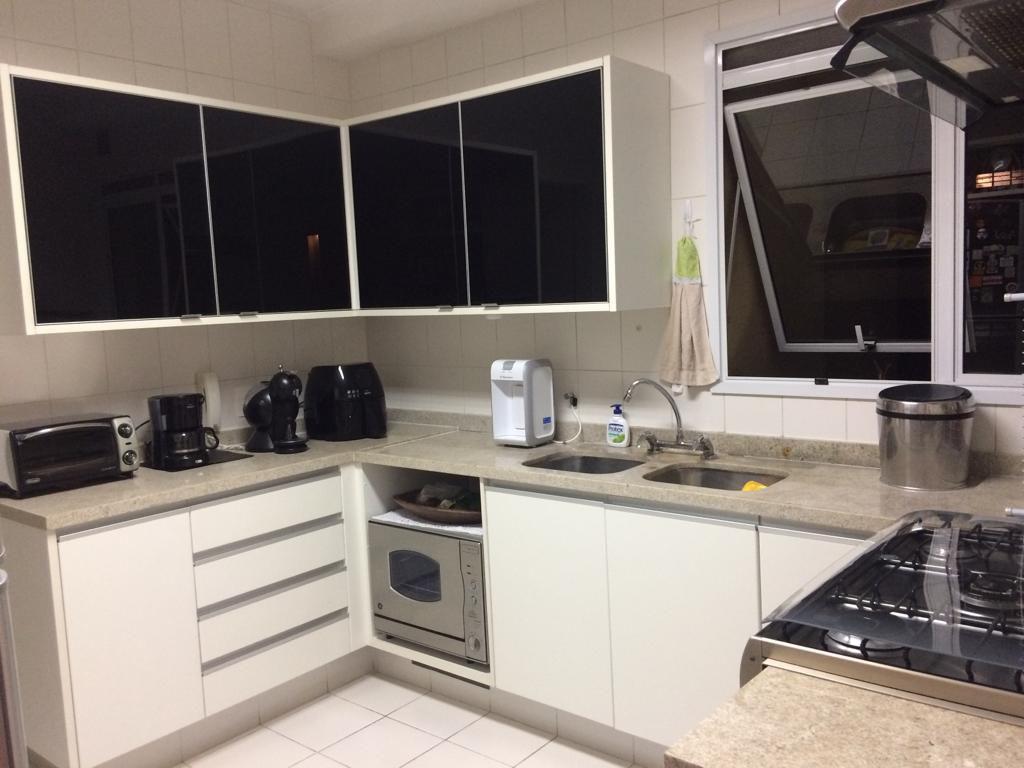 Apartamento 4 quartos à venda São Paulo,SP - R$ 1.750.000 - VENDA0342 - 23