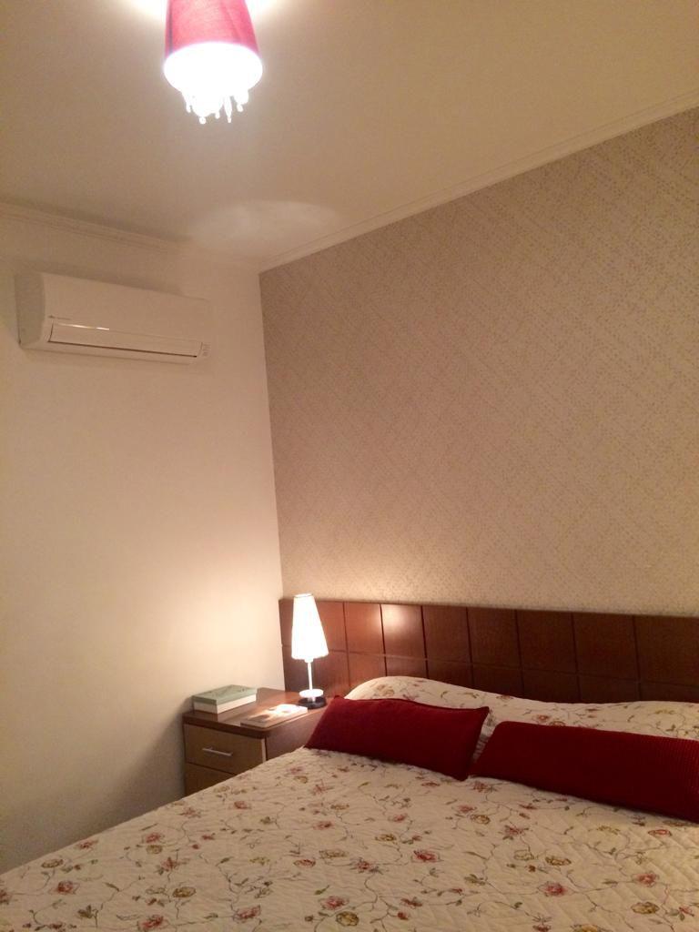 Apartamento 4 quartos à venda São Paulo,SP - R$ 1.750.000 - VENDA0342 - 26