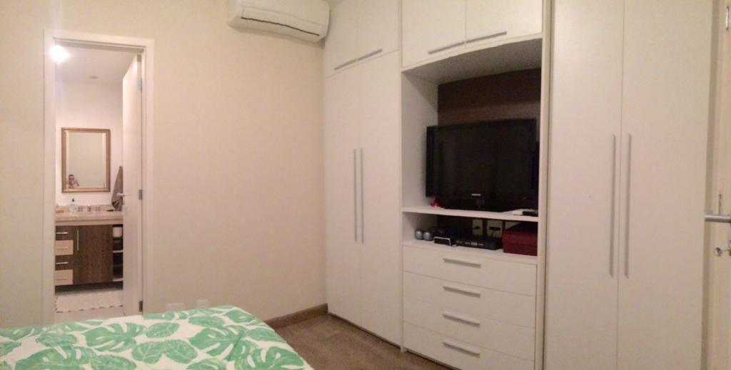 Apartamento À Venda - Perdizes - São Paulo - SP - AP0342VD - 30
