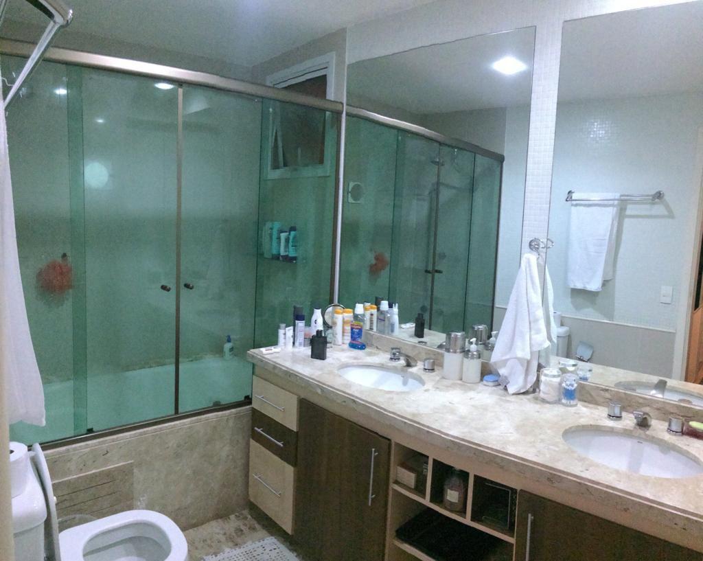 Apartamento 4 quartos à venda São Paulo,SP - R$ 1.750.000 - VENDA0342 - 31