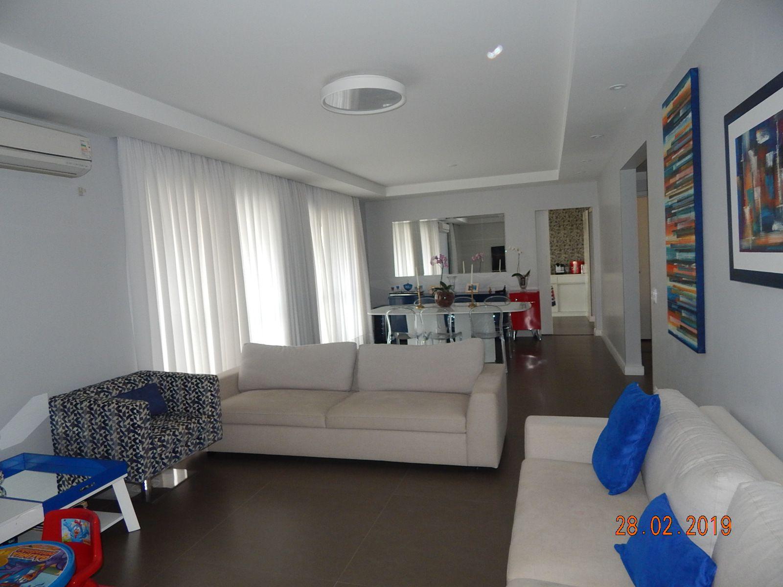 Apartamento À Venda - Perdizes - São Paulo - SP - AP0343VD - 5