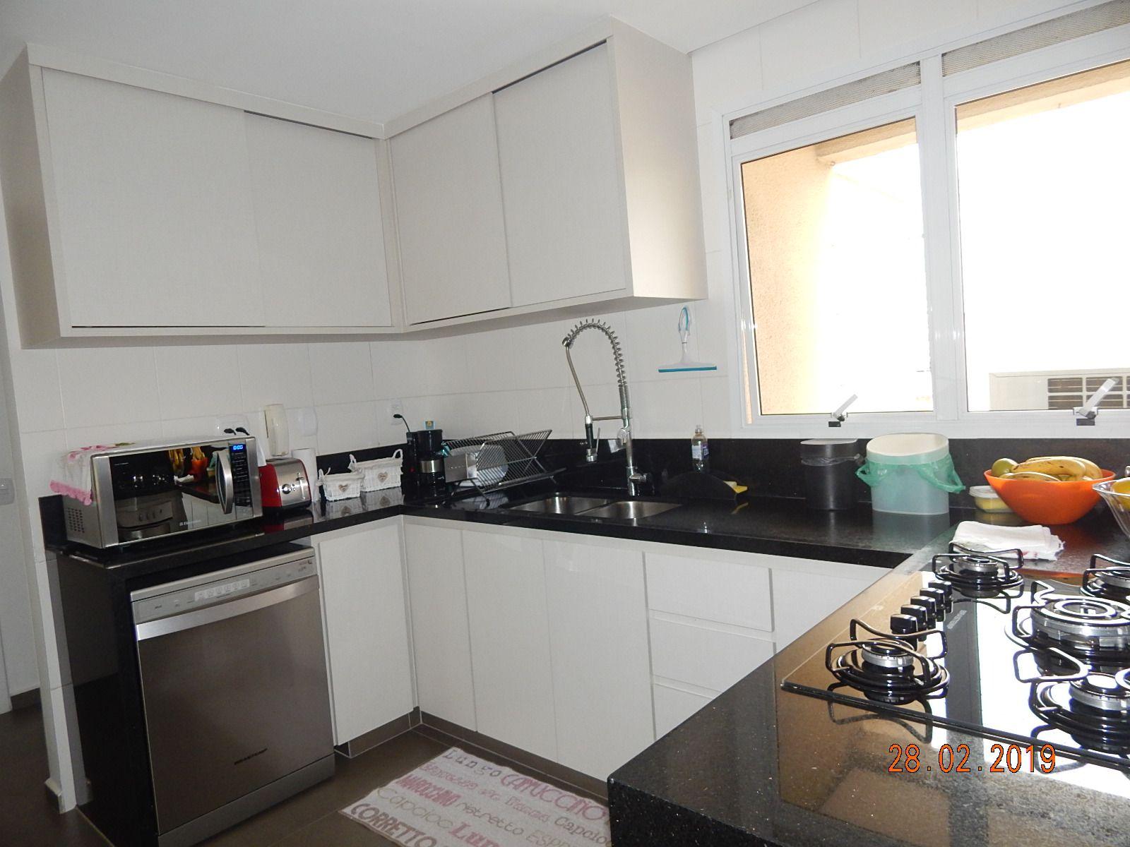 Apartamento À Venda - Perdizes - São Paulo - SP - AP0343VD - 7