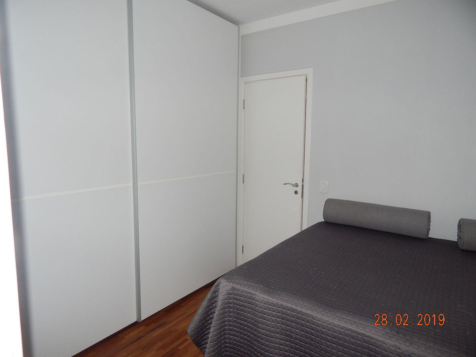 Apartamento À Venda - Perdizes - São Paulo - SP - AP0343VD - 23