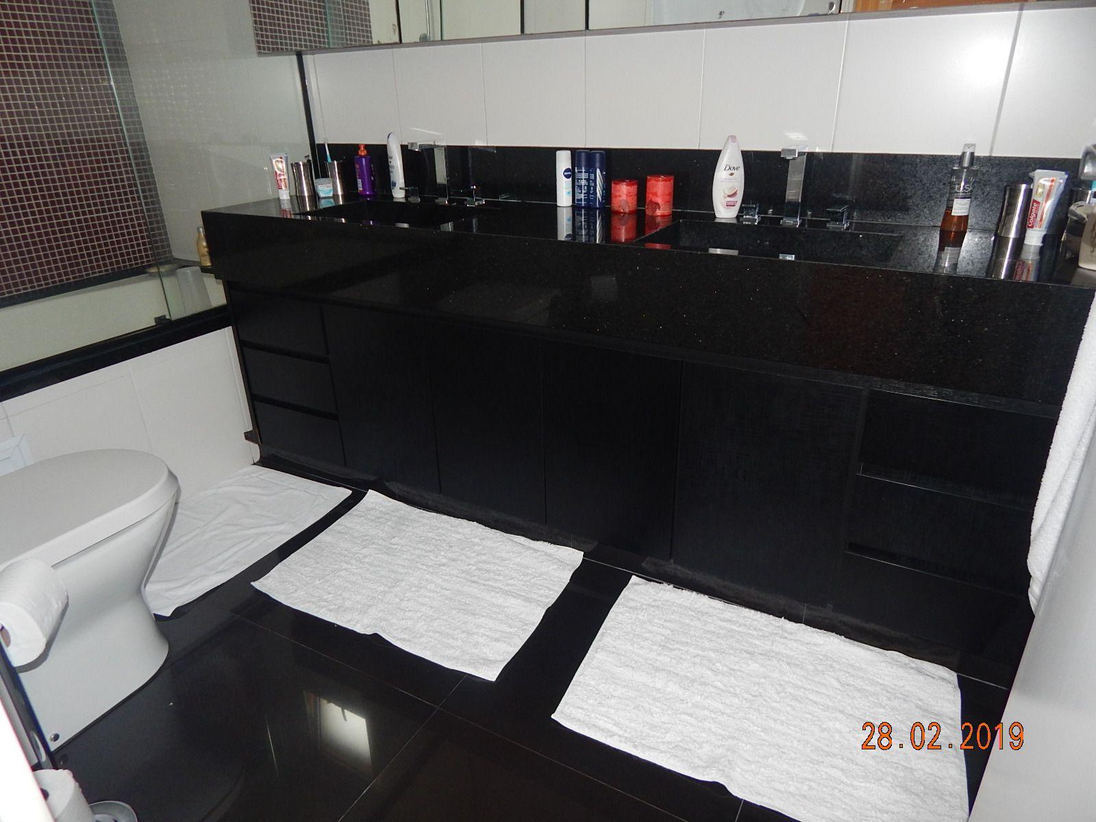 Apartamento À Venda - Perdizes - São Paulo - SP - AP0343VD - 26