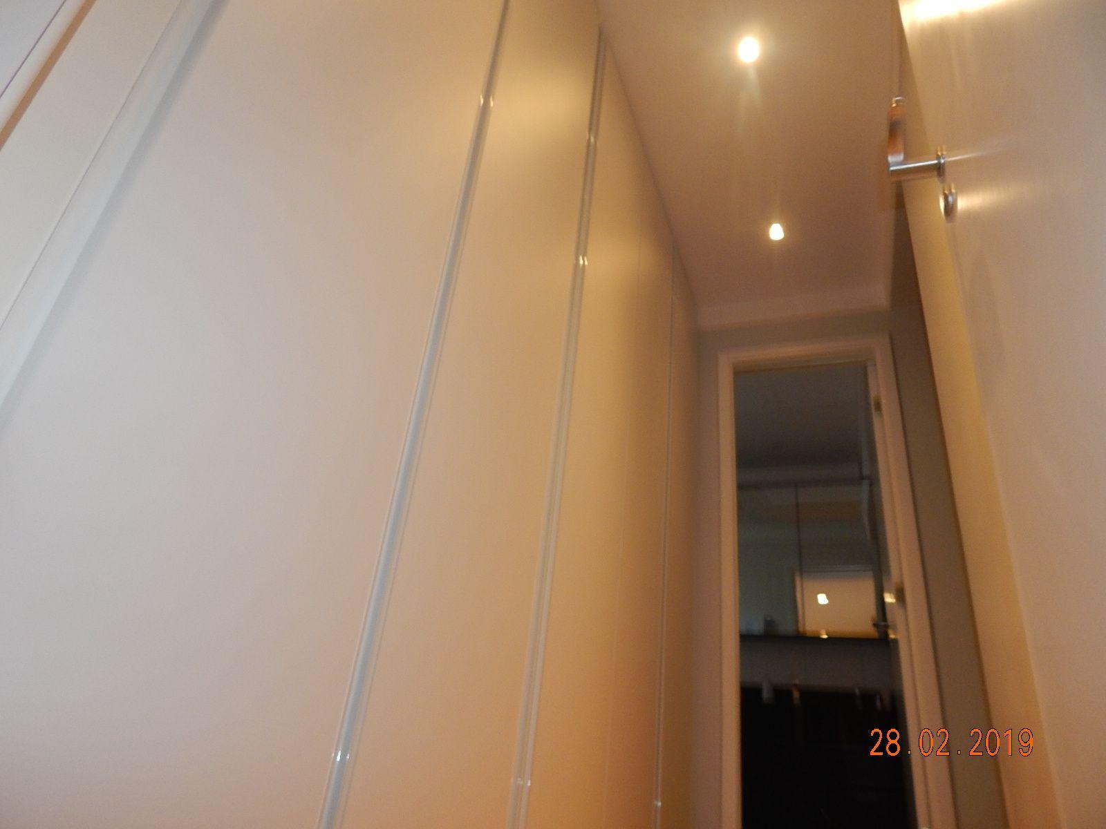 Apartamento À Venda - Perdizes - São Paulo - SP - AP0343VD - 30