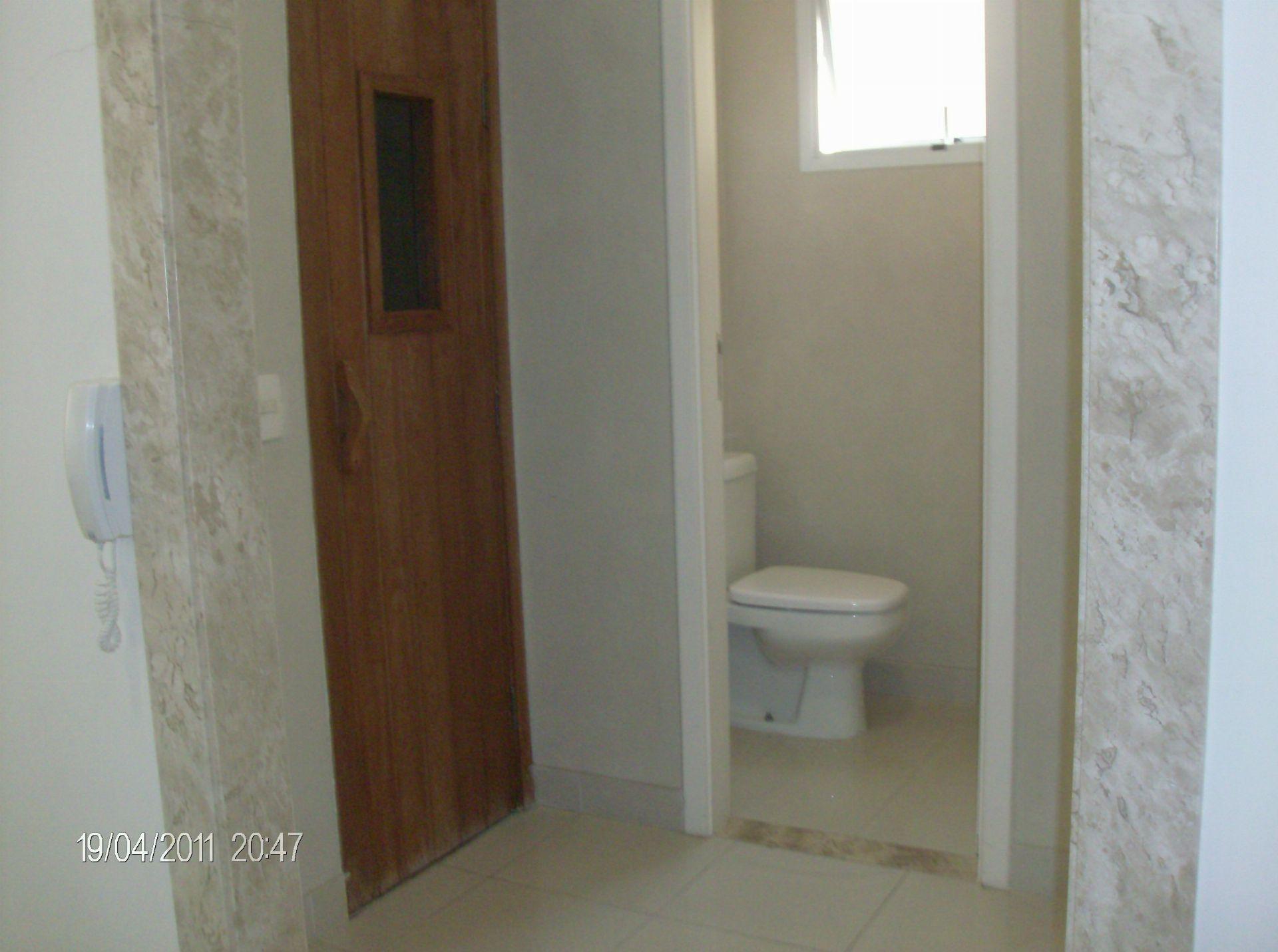 Apartamento À Venda - Perdizes - São Paulo - SP - AP0343VD - 43