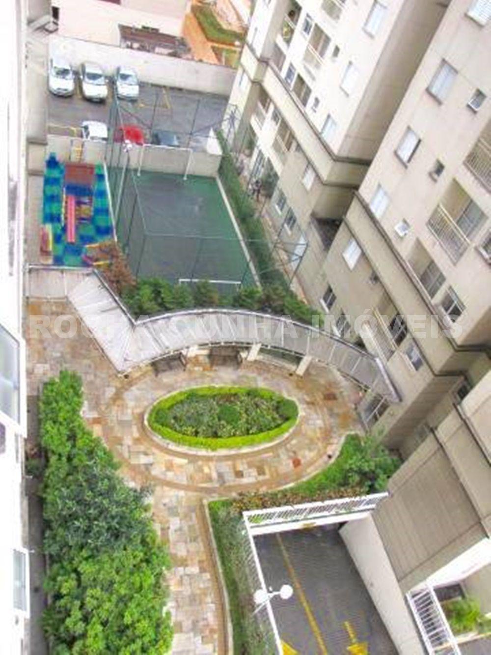 Apartamento Avenida Nossa Senhora do Ó,Limão, São Paulo, SP Para Alugar, 2 Quartos, 50m² - LOCACAO0034 - 19