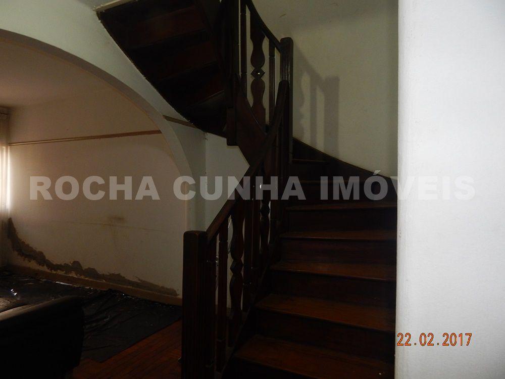 Casa 3 quartos à venda São Paulo,SP Perdizes - R$ 899.000 - CA0014VD - 3