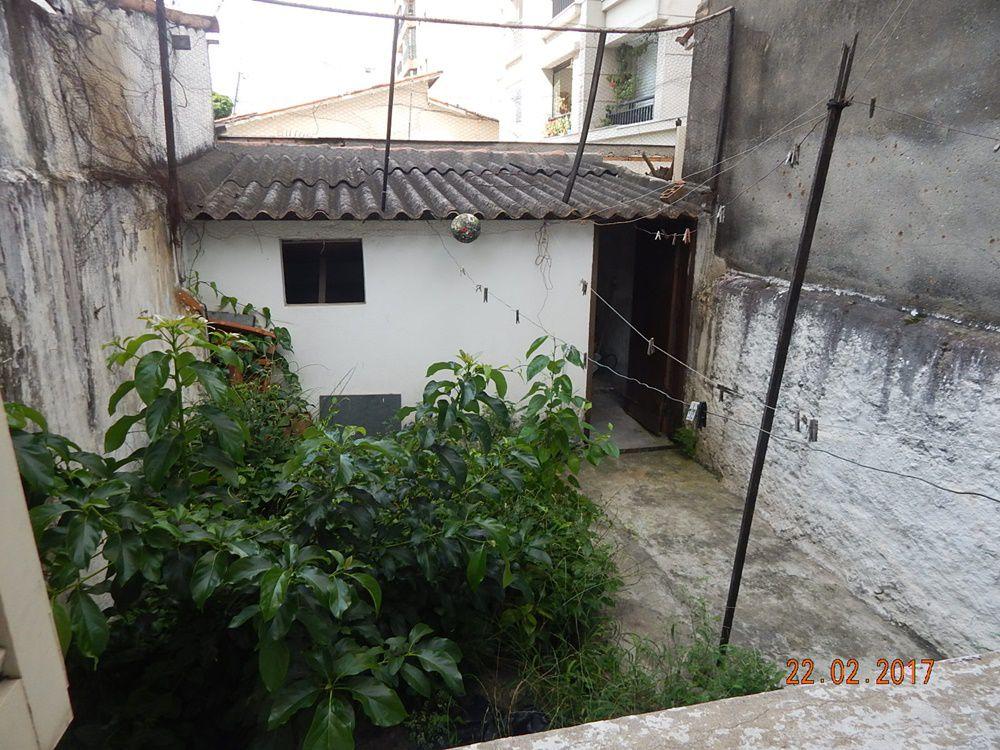 Casa 3 quartos à venda São Paulo,SP Perdizes - R$ 899.000 - CA0014VD - 4