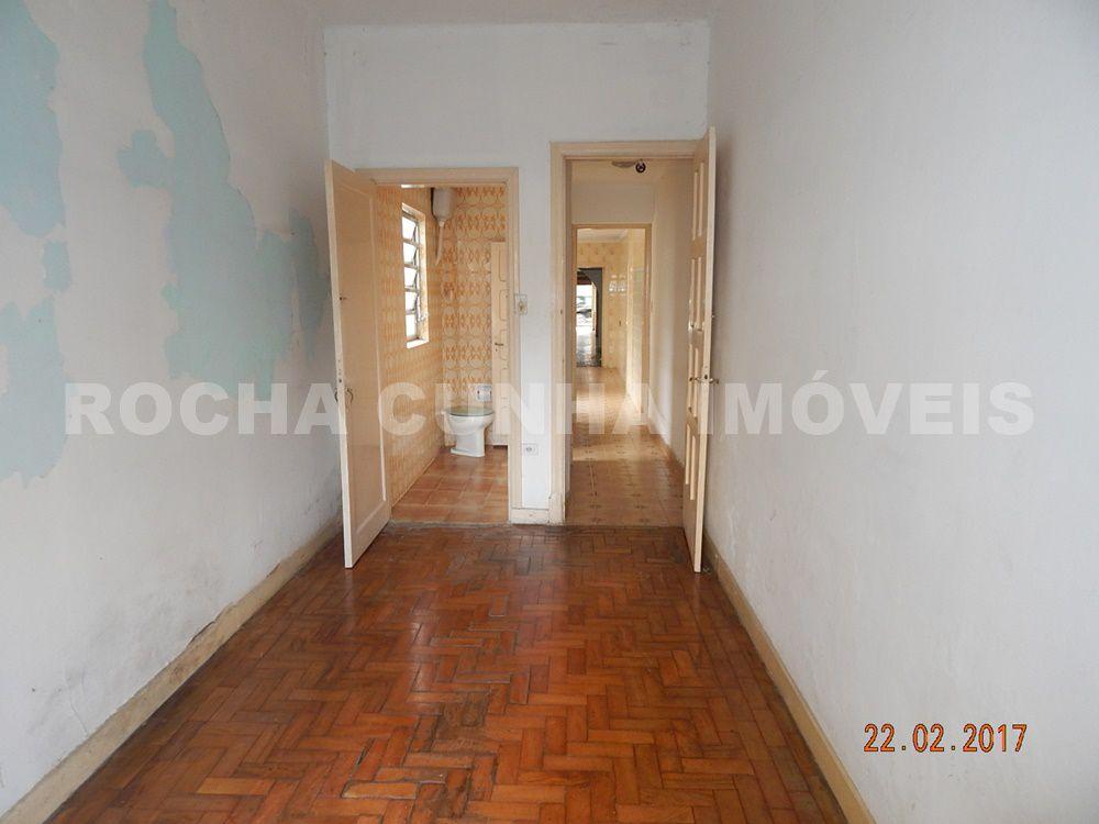 Casa 3 quartos à venda São Paulo,SP Perdizes - R$ 899.000 - CA0014VD - 5