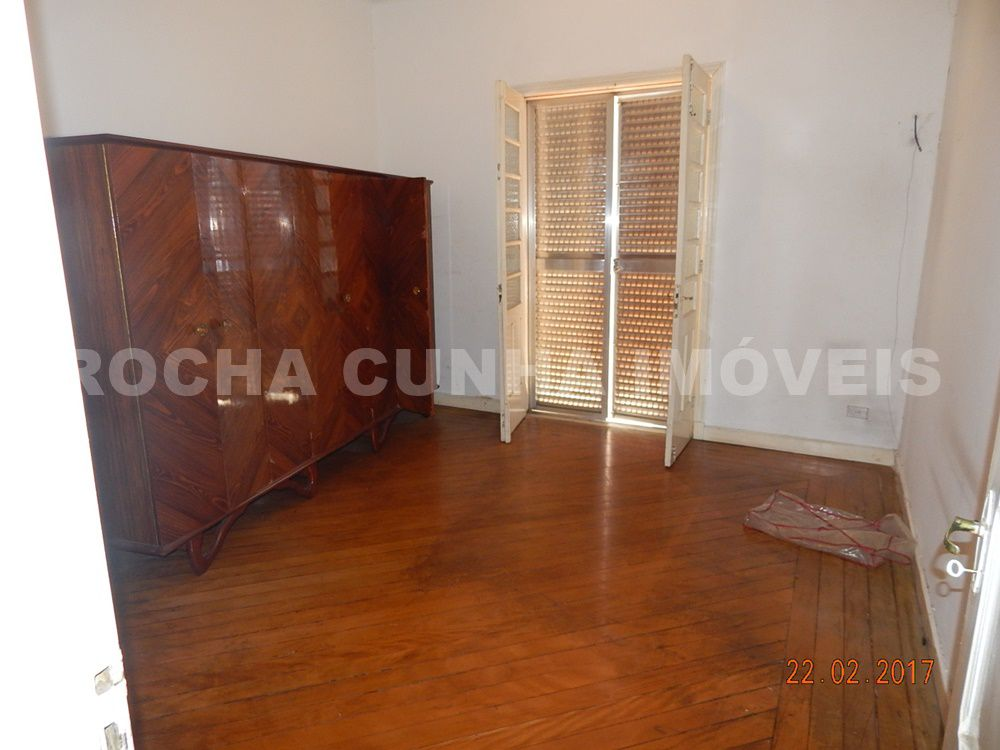 Casa 3 quartos à venda São Paulo,SP Perdizes - R$ 899.000 - CA0014VD - 6