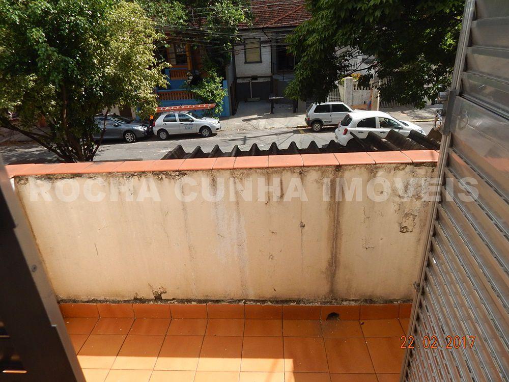 Casa 3 quartos à venda São Paulo,SP Perdizes - R$ 899.000 - CA0014VD - 7