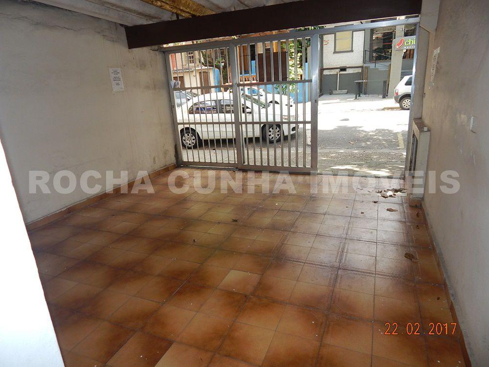 Casa 3 quartos à venda São Paulo,SP Perdizes - R$ 899.000 - CA0014VD - 10