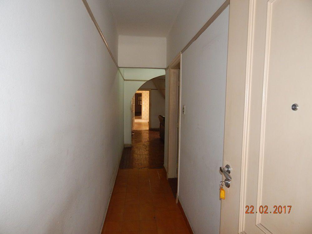 Casa 3 quartos à venda São Paulo,SP Perdizes - R$ 899.000 - CA0014VD - 11