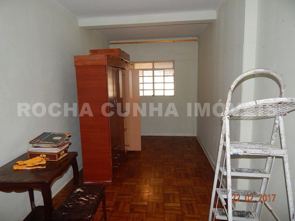 Casa 3 quartos à venda São Paulo,SP Perdizes - R$ 899.000 - CA0014VD - 12
