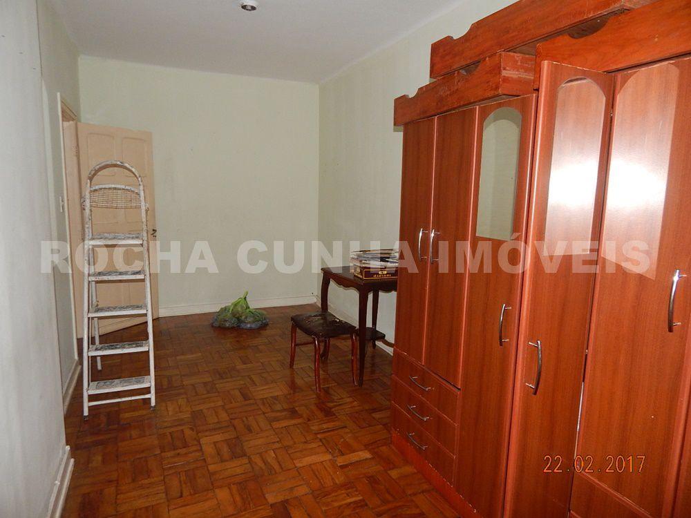Casa 3 quartos à venda São Paulo,SP Perdizes - R$ 899.000 - CA0014VD - 13