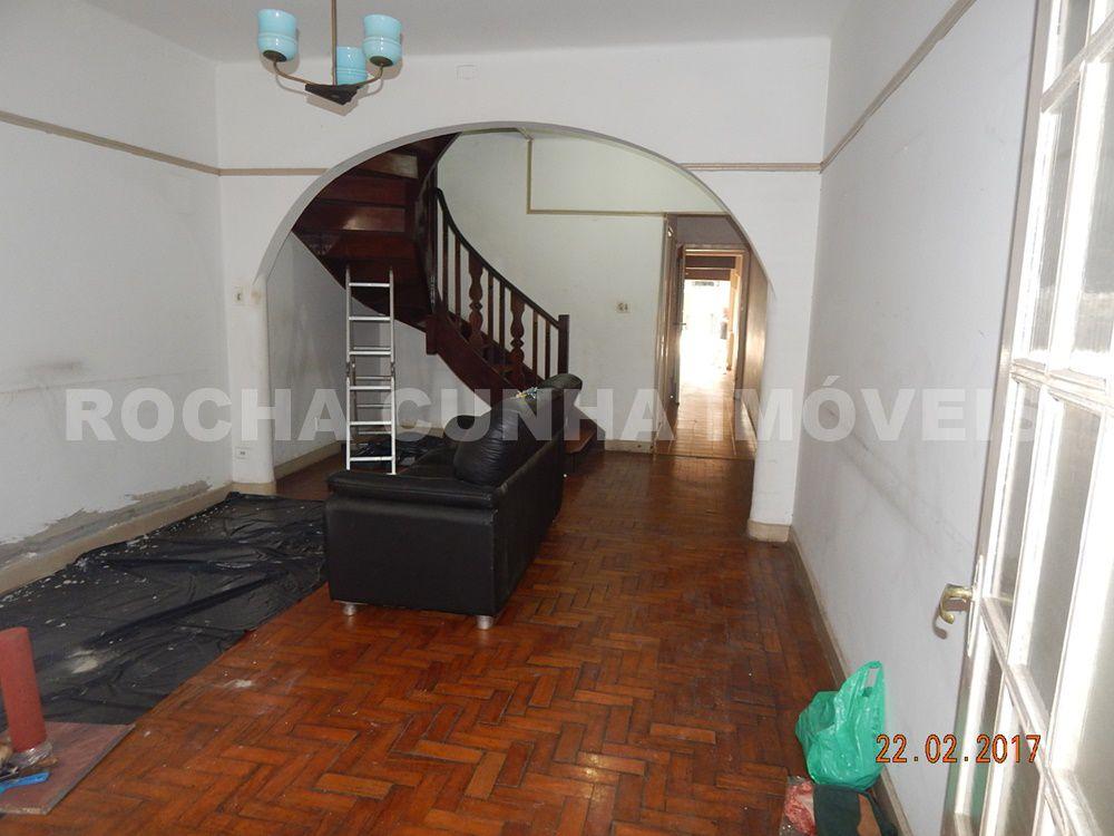Casa 3 quartos à venda São Paulo,SP Perdizes - R$ 899.000 - CA0014VD - 15