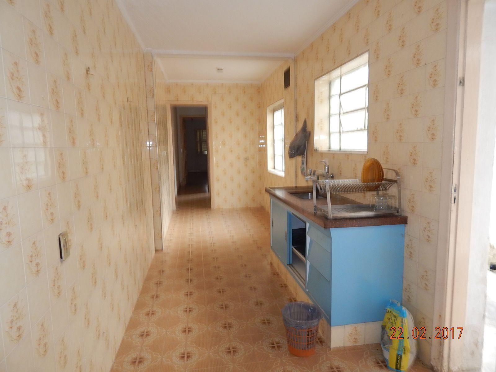 Casa 3 quartos à venda São Paulo,SP Perdizes - R$ 899.000 - CA0014VD - 16
