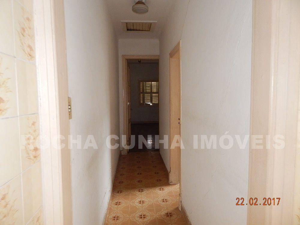 Casa 3 quartos à venda São Paulo,SP Perdizes - R$ 899.000 - CA0014VD - 17