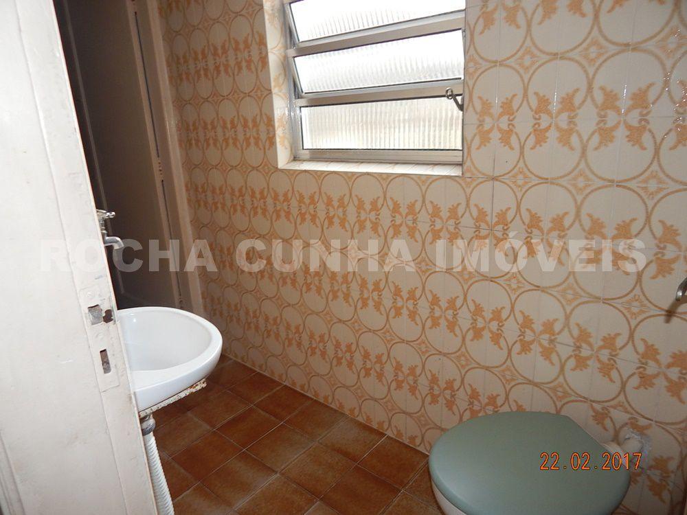 Casa 3 quartos à venda São Paulo,SP Perdizes - R$ 899.000 - CA0014VD - 18