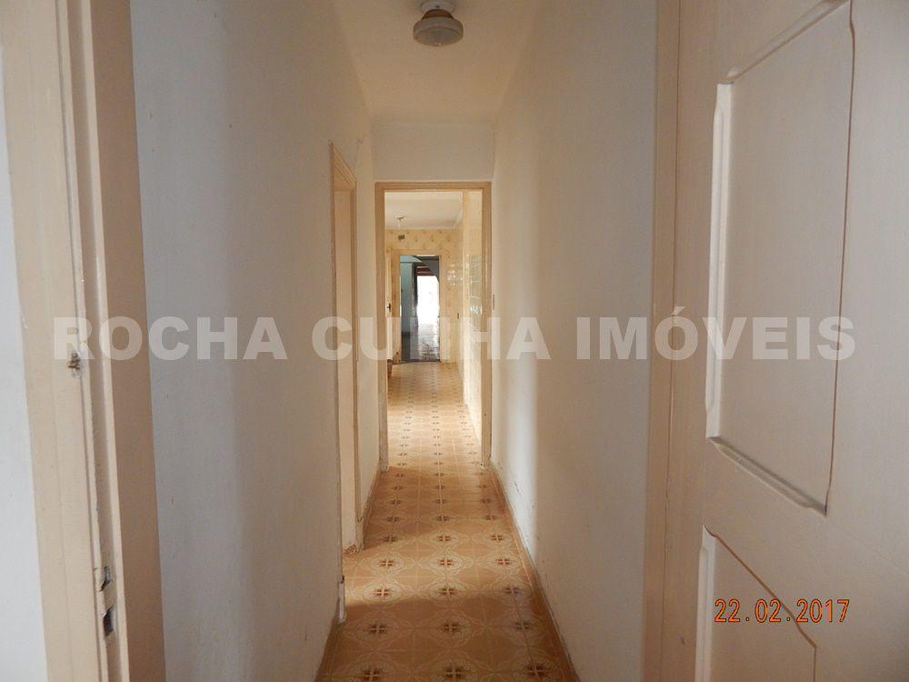 Casa 3 quartos à venda São Paulo,SP Perdizes - R$ 899.000 - CA0014VD - 22