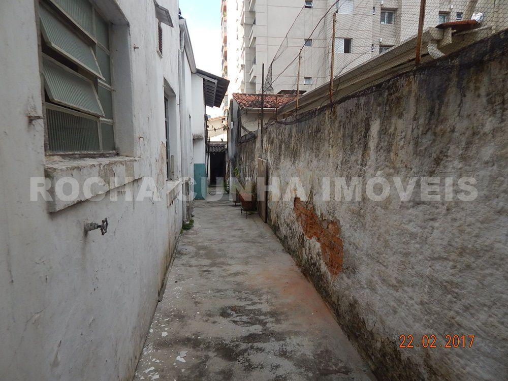 Casa 3 quartos à venda São Paulo,SP Perdizes - R$ 899.000 - CA0014VD - 23