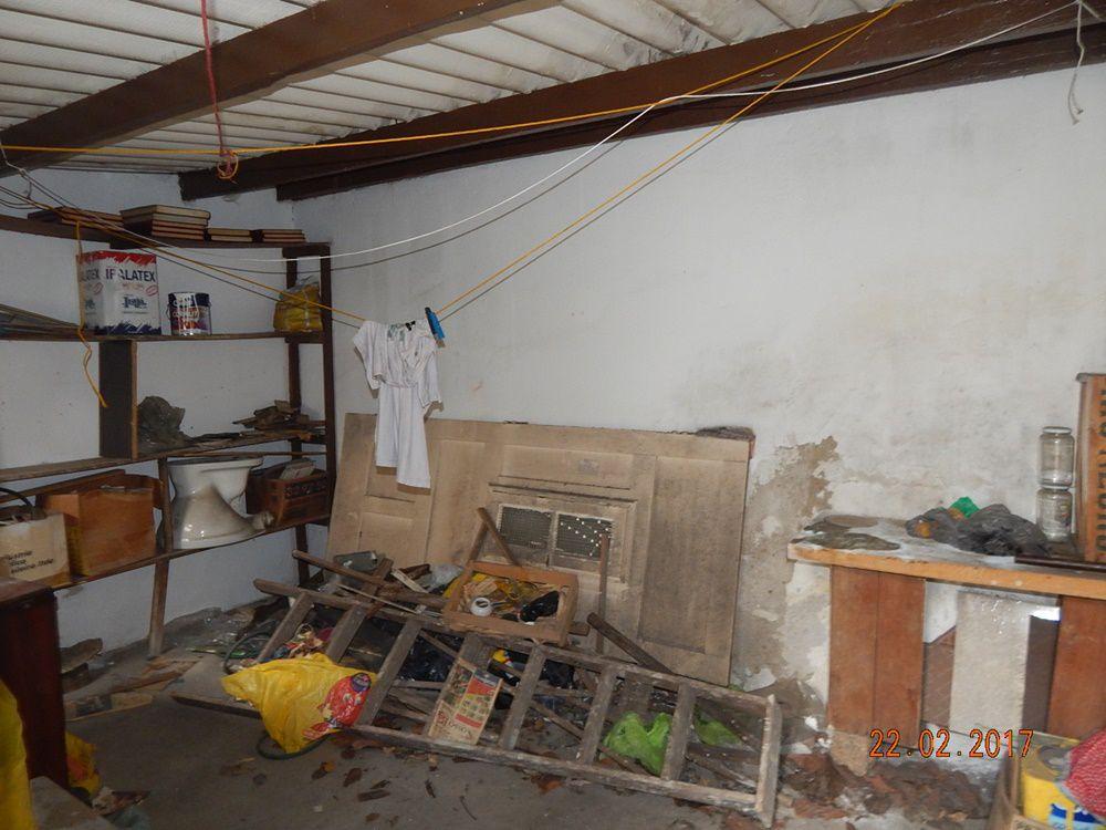 Casa 3 quartos à venda São Paulo,SP Perdizes - R$ 899.000 - CA0014VD - 25