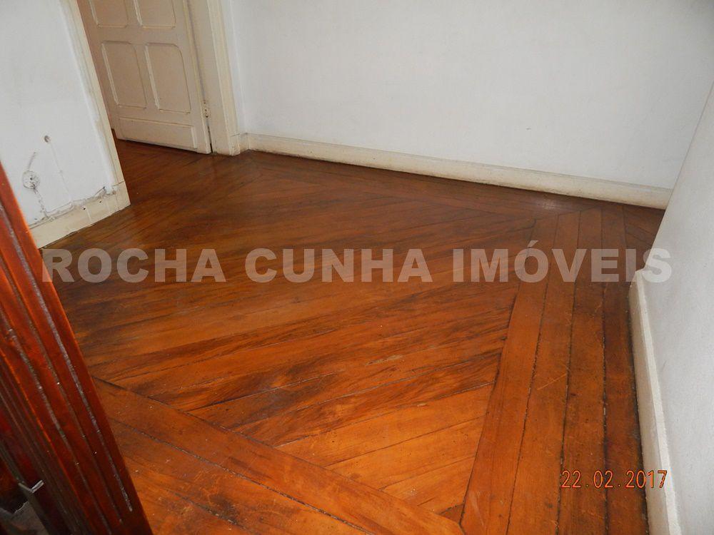Casa 3 quartos à venda São Paulo,SP Perdizes - R$ 899.000 - CA0014VD - 26
