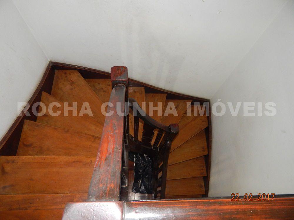 Casa 3 quartos à venda São Paulo,SP Perdizes - R$ 899.000 - CA0014VD - 27