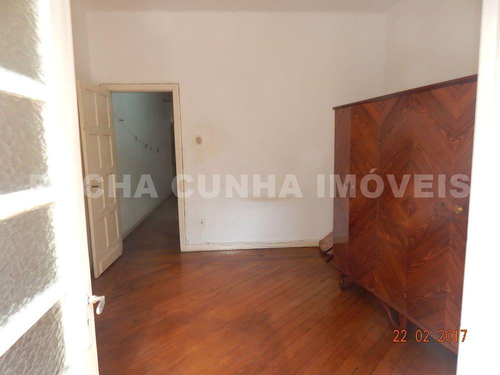 Casa 3 quartos à venda São Paulo,SP Perdizes - R$ 899.000 - CA0014VD - 29