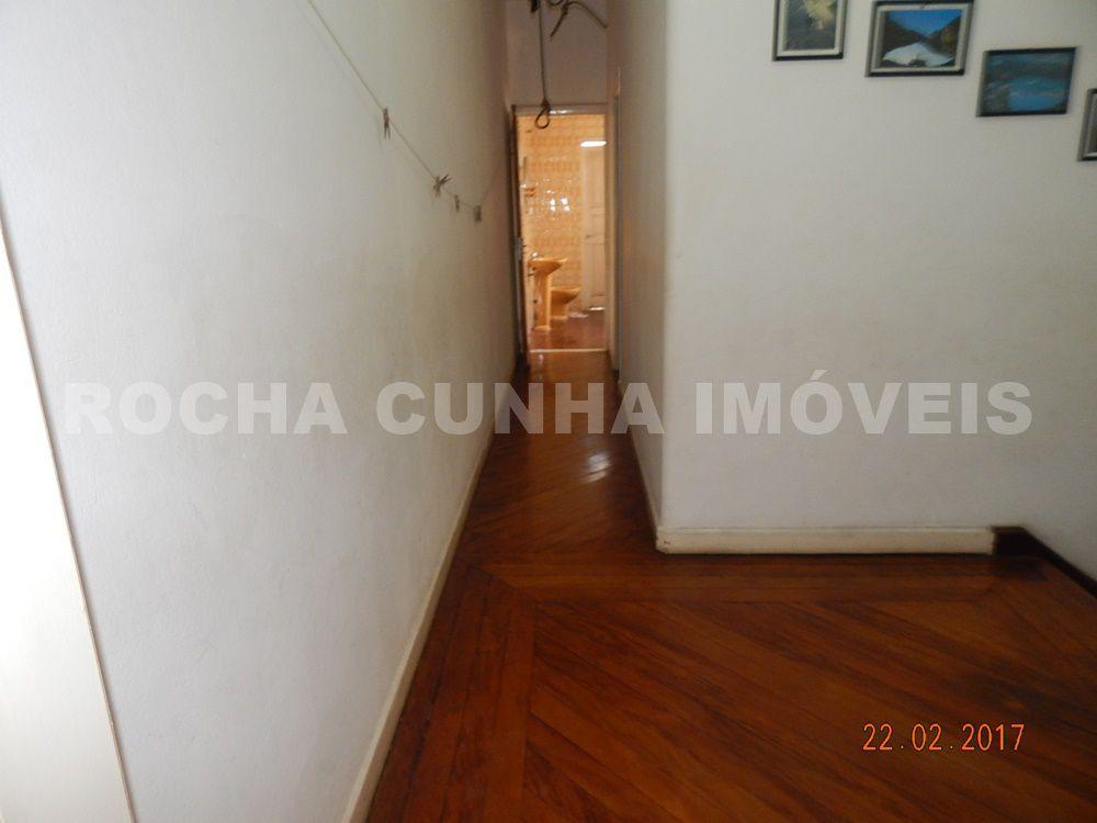 Casa 3 quartos à venda São Paulo,SP Perdizes - R$ 899.000 - CA0014VD - 30