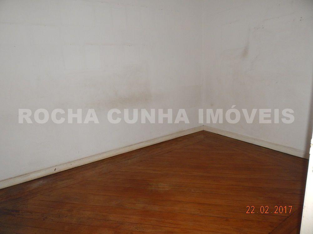 Casa 3 quartos à venda São Paulo,SP Perdizes - R$ 899.000 - CA0014VD - 31