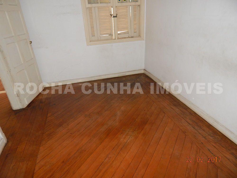 Casa 3 quartos à venda São Paulo,SP Perdizes - R$ 899.000 - CA0014VD - 32