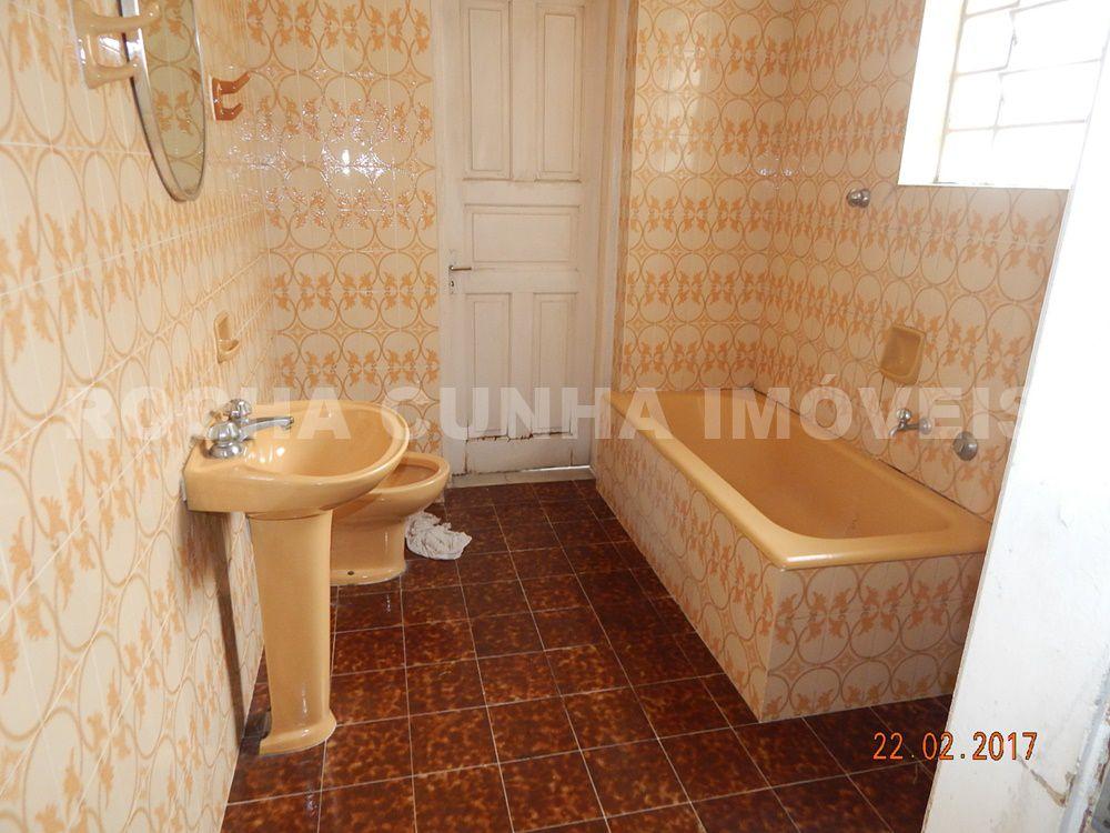 Casa 3 quartos à venda São Paulo,SP Perdizes - R$ 899.000 - CA0014VD - 33