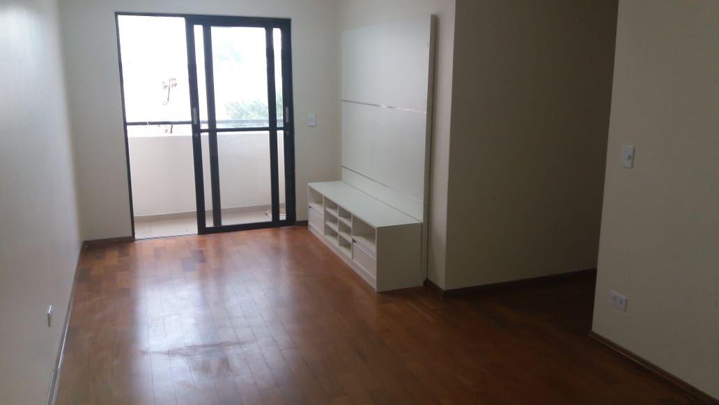 Apartamento Para Venda ou Aluguel - Vila Mussolini - São Bernardo do Campo - SP - VELO0065 - 1