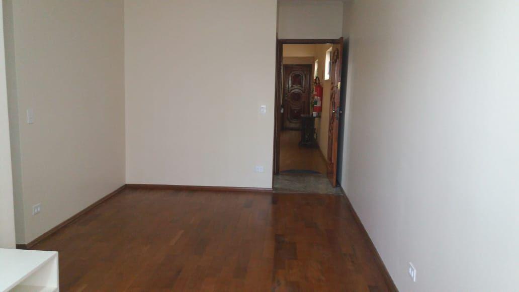Apartamento Para Venda ou Aluguel - Vila Mussolini - São Bernardo do Campo - SP - VELO0065 - 2