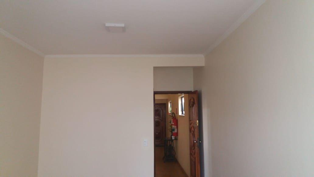 Apartamento Para Venda ou Aluguel - Vila Mussolini - São Bernardo do Campo - SP - VELO0065 - 3