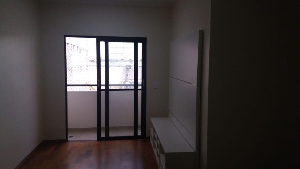 Apartamento Para Venda ou Aluguel - Vila Mussolini - São Bernardo do Campo - SP - VELO0065 - 4