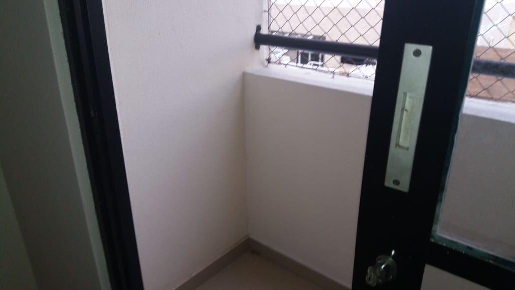 Apartamento Para Venda ou Aluguel - Vila Mussolini - São Bernardo do Campo - SP - VELO0065 - 5