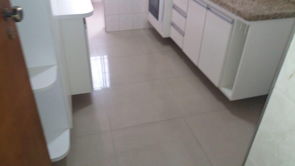 Apartamento Para Venda ou Aluguel - Vila Mussolini - São Bernardo do Campo - SP - VELO0065 - 10