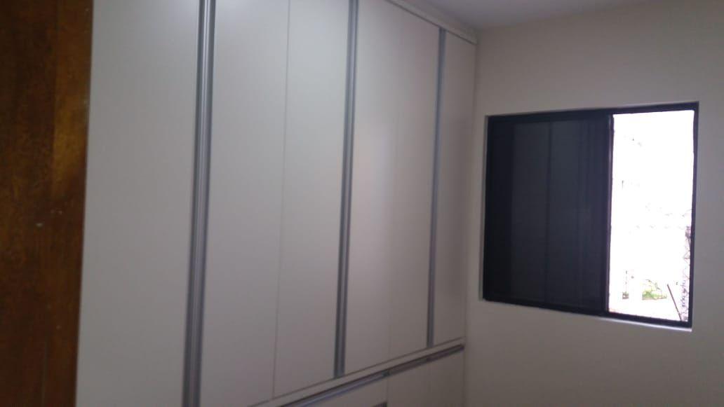 Apartamento Para Venda ou Aluguel - Vila Mussolini - São Bernardo do Campo - SP - VELO0065 - 17