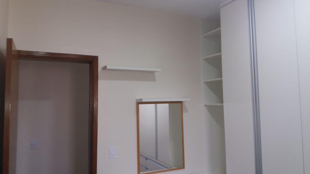 Apartamento Para Venda ou Aluguel - Vila Mussolini - São Bernardo do Campo - SP - VELO0065 - 18