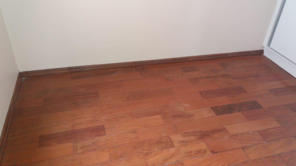 Apartamento Para Venda ou Aluguel - Vila Mussolini - São Bernardo do Campo - SP - VELO0065 - 20
